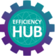 OGUK Efficiency Hub